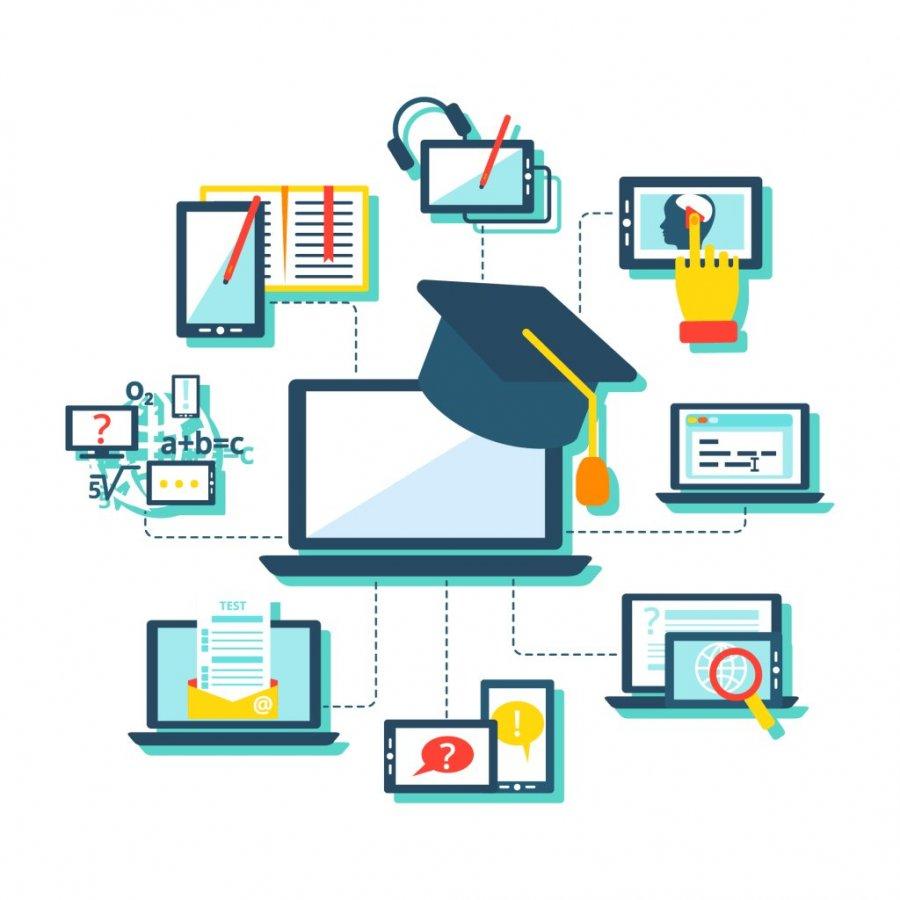 Коктейль трех систем  наставничество  карьерное планирование и управление высокопотенциальными сотрудниками