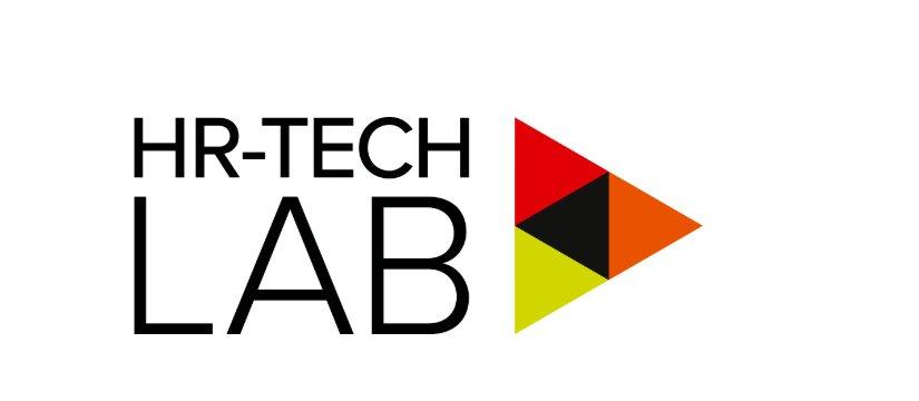 Лаборатория цифровых технологий HR