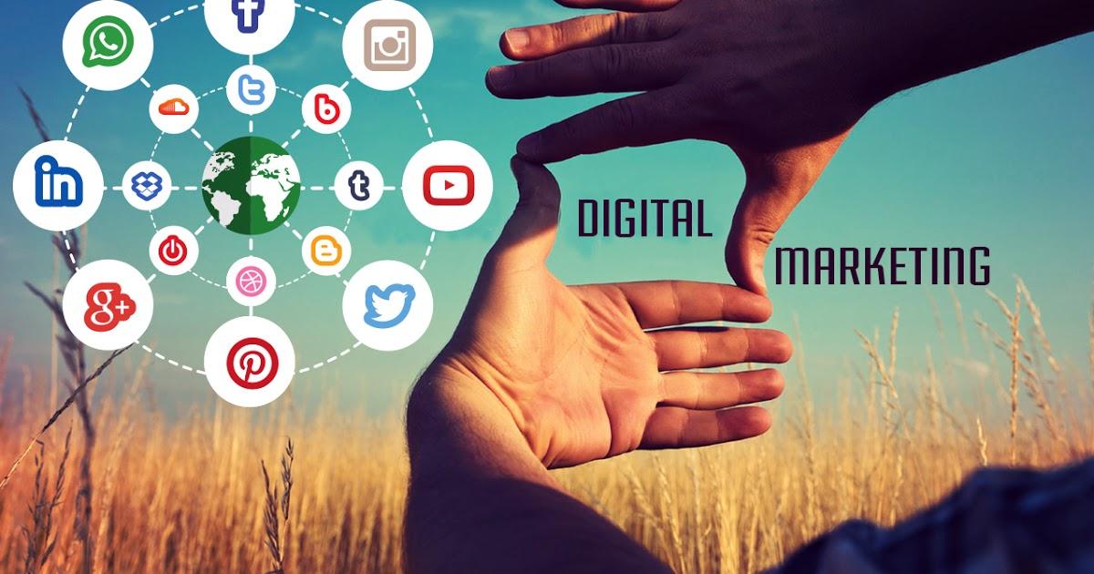 V Конференция Весь Digital за 1 день