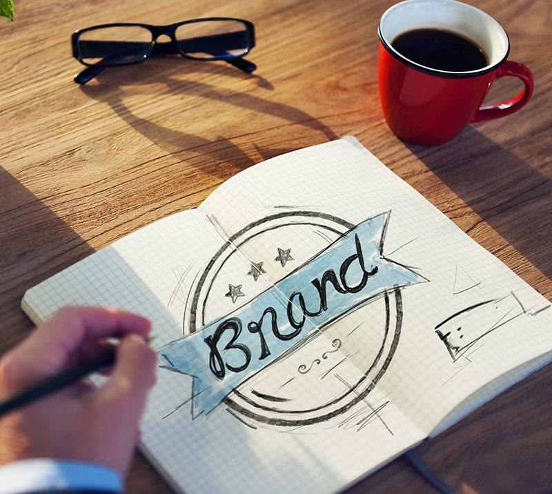 Как оценить эффект от формирования бренда работодателя  KPIs в Employer Branding
