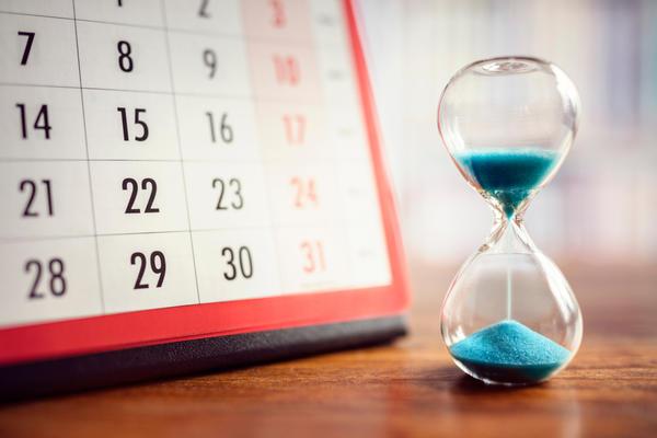 Меняются сроки хранения кадровых документов