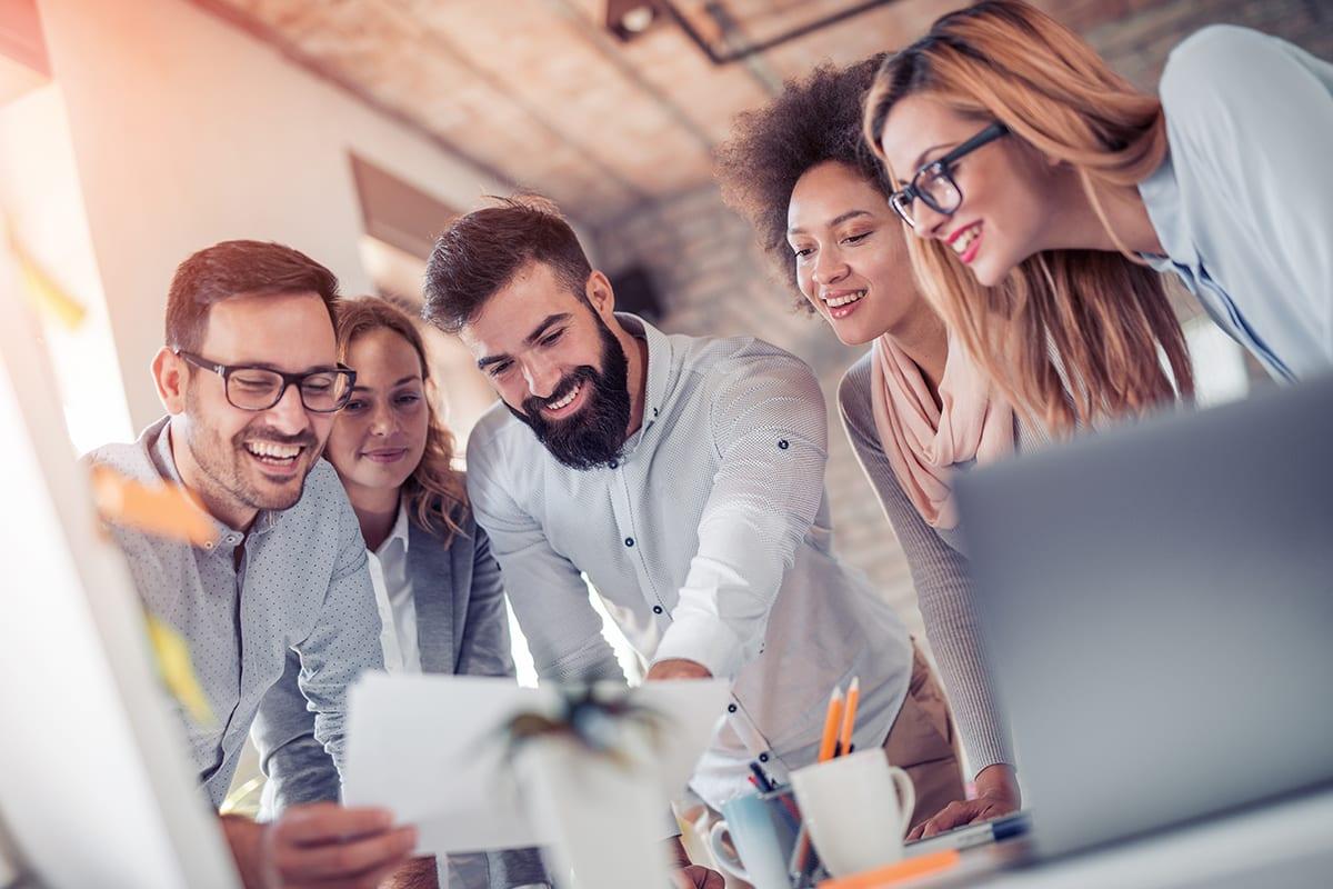6 ошибок  которые мешают вам привлекать лучших IT специалистов
