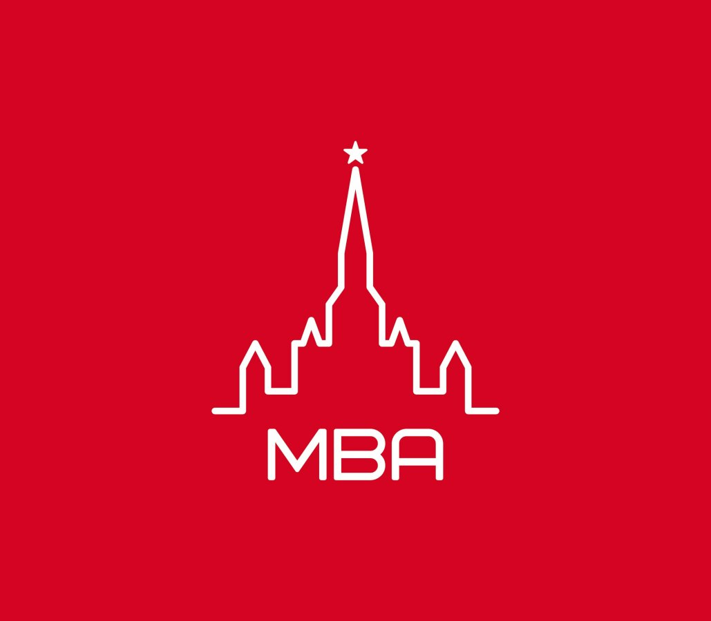 MBA Professional Корпоративное управление