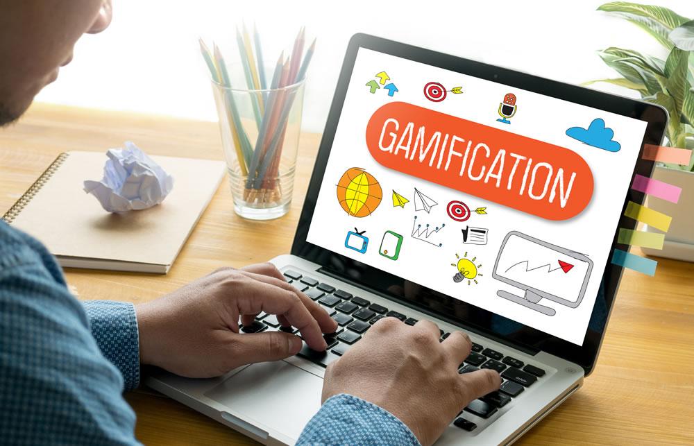 Как создать бизнес игру для обучения топ менеджмента  пошаговая инструкция