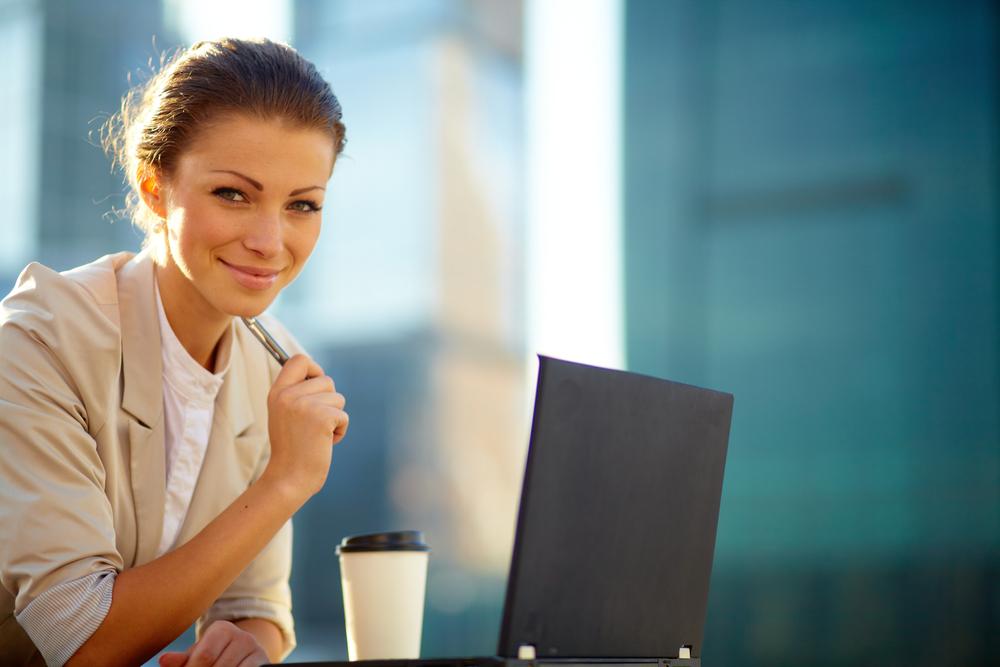 Что получат работодатели и сотрудники от новых видов дистанционного труда
