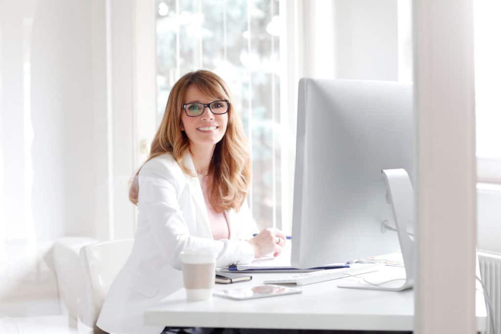 Топ 5 типичных ошибок руководителей при организации удаленной работы