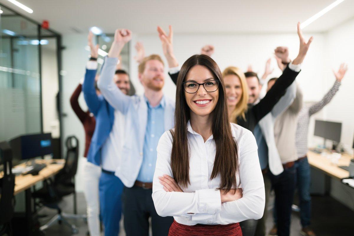 Как организовать систему достижений и вознаграждений в онлайн обучении для сотрудников
