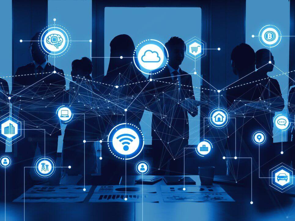 Мастер класс  Использование технологии Process Mining для анализа бизнес процессов компании