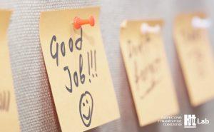 Как сотрудники справляются со стрессом  копинг стратегии на службе HR