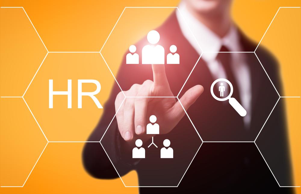 Развитие HR инноваций в Фонде  8220 Сколково 8221