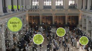 Как компаниям подводить итоги года на удаленке  5 онлайн инструментов для итоговых собраний и отчетных мероприятий