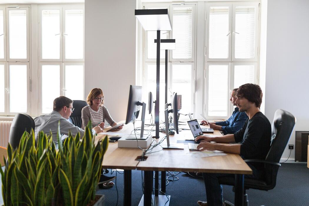 Агентство Pro Vision Communications вновь подтвердило статус бизнес партнера  соблюдающего международные стандарты социальной ответственности