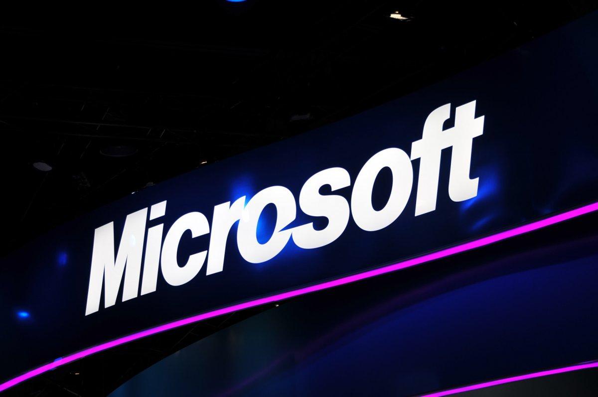 Microsoft научила ИИ определять  кому из зрителей нравится выступление по видеосвязи  и показывать их спикеру