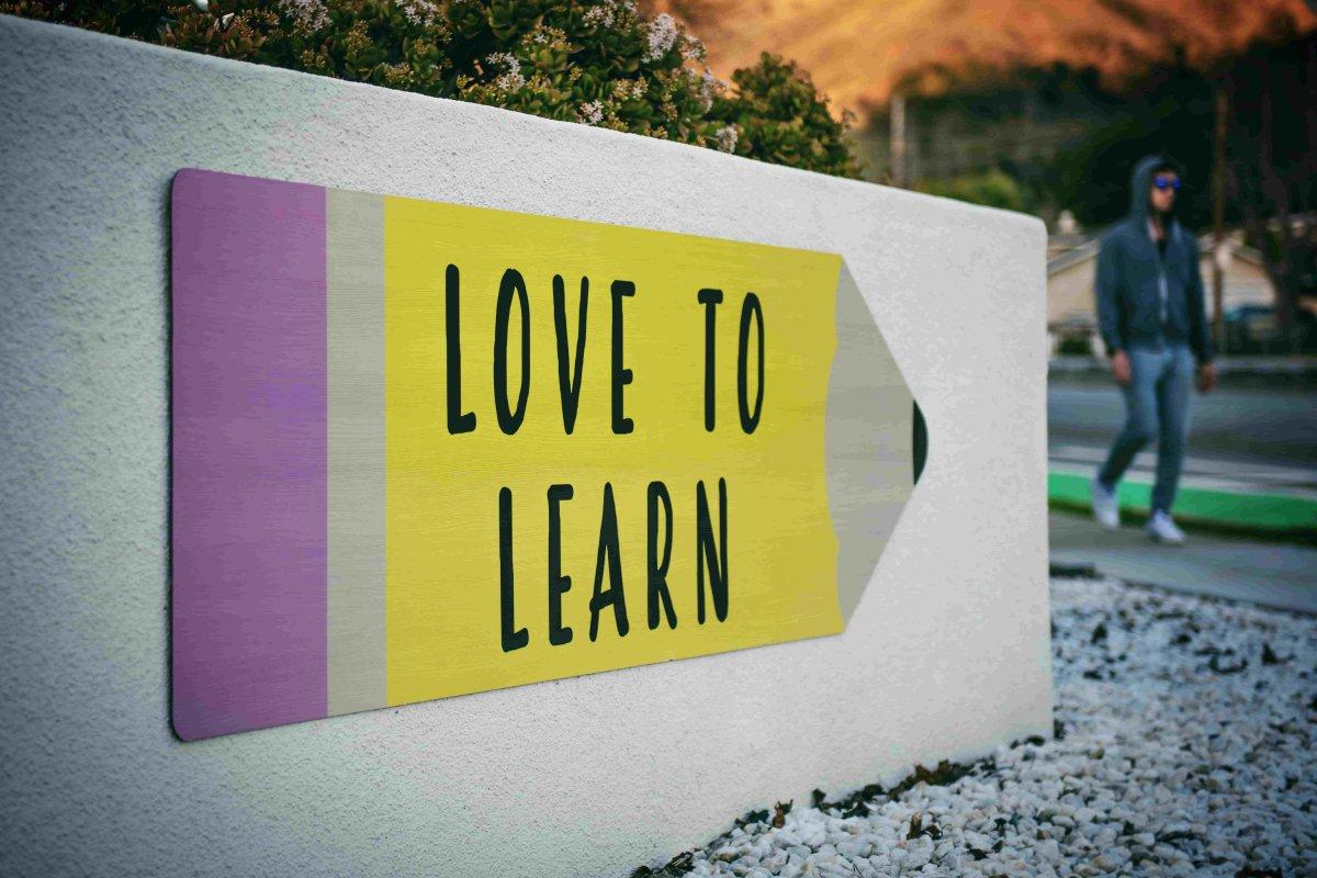 Как создать культуру непрерывного обучения внутри компании