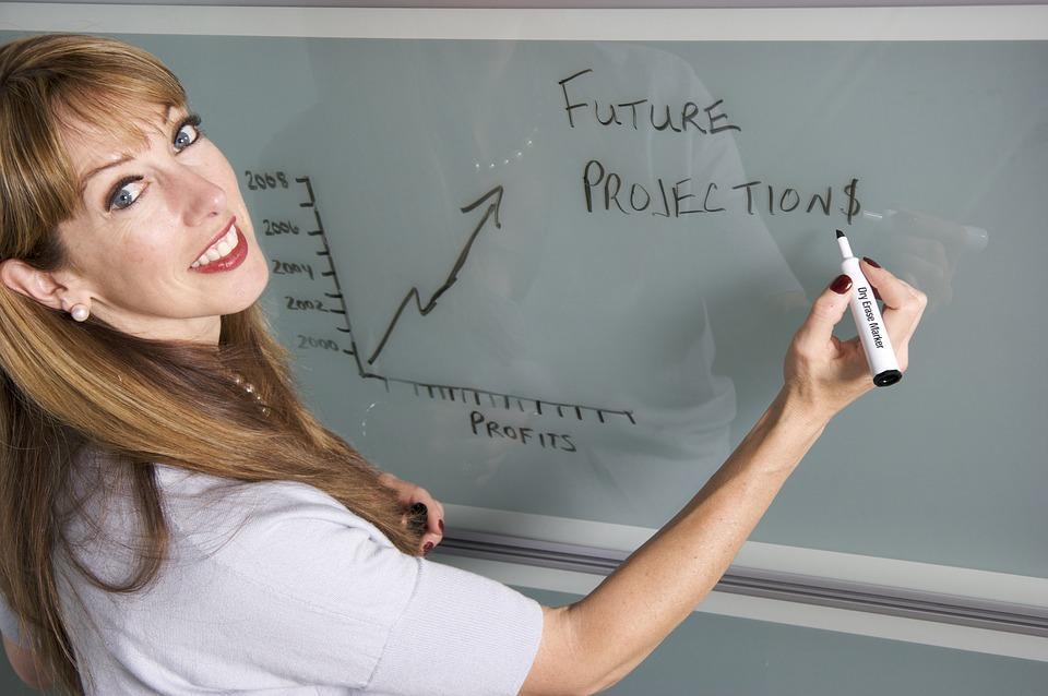 Онлайн курс  171 Новая профессия  эксперт в hr брендинге 187